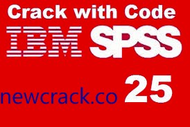 IBM SPSS Statistics 27.0.1 Crack With License Key Full Download 2021
