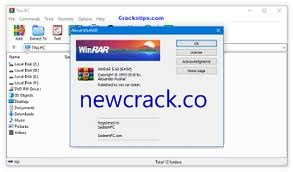 Windows 7 Crack + Product Key 2020 Ultimate Download {32/64-bit}