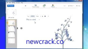 Prezi Crack 6.26 keygen + Full Version Free Download (2020)