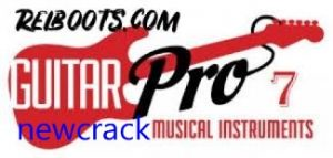 Guitar Pro 7.5.5 Crack + Keygen Free Download 2021 (Mac/Win)
