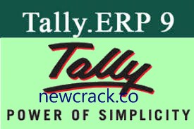 Tally ERP 9 Crack Release 6.6.3 + Serial Key Full Download (2020)