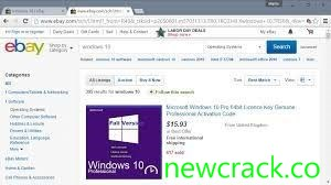 Windows 10 Product Key With Activator Full Version 2021 Free Download