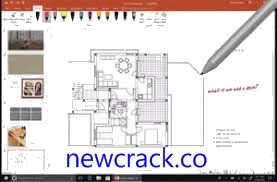 Microsoft Office 2021 Crack + Product Key Full Download