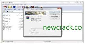 TeamViewer 15.13.10 Crack Plus License Key Free Download (2021)