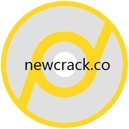 PowerISO 7.7 Crack With Registration Code Serial Key 2020