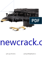 Havij PRO 1.17 Crack With Injection Full Version 2021 Free Download