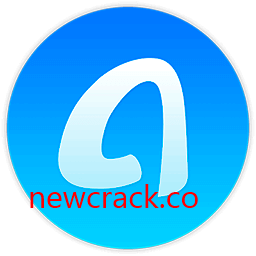 AnyTrans 8.8.0.20201216 Crack Plus Keygen Full License 2021