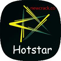 Hotstra 2020 Crack Plus Latest Version Full Download (v8.9.10)