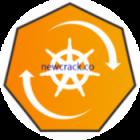 ReLoader Activator 6.6 Crack Whit License Key Free Download 2021