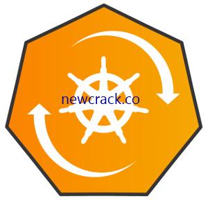 Re-Loader Activator 3.4 Crack Whit License Key 2020