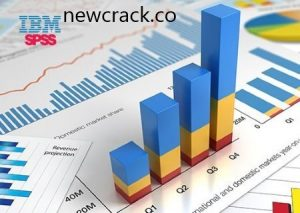 IBM SPSS Statistics 27.0.1 Crack With Activation Key 2021 Free Download