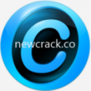 Advanced SystemCare Pro 14.1.0 Crack Plus Serial Key Free Download 2021