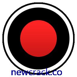 Bandicam 5.0.1.1799 Crack With Serial Number 2021 Version (Latest)