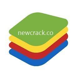 BlueStacks Premium 4.240.15.1005 Crack Plus Keygen Free Download 2020