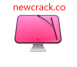 CleanMyMac X 4.7.4 Crack + Free Activation Number 2021