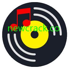 DJ Music Mixer Pro 8.3 Crack With Activation Keys Full Version 2020