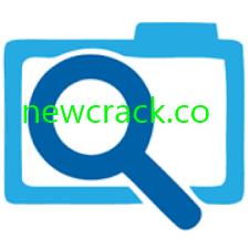FileViewPro 2020 Crack, FileViewPro Key, FileViewPro Crack, FileViewPro License Key,