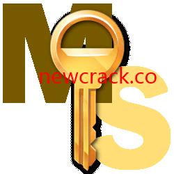KMSAuto Net 2020 Crack Plus Activation Key Download {Win/Mac}