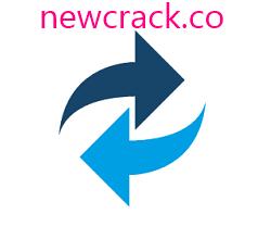 Macrium Reflect 7.2.5107 Crack With Keygen Free Download 2020