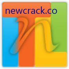 NTLite 2.1.0.7760 Crack Plus Serial Key Free download 2021