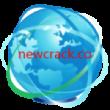 NetBalancer 10.2.4 Crack With License Key Free Download 2021NetBalancer 10.2.4 Crack With License Key Free Download 2021