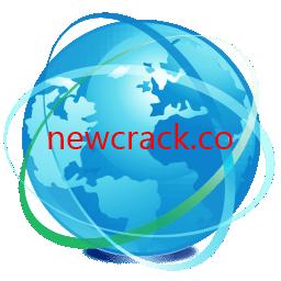 NetBalancer V9.17.1.2297 Crack Plus License Key Free Download 2020