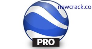 Google Earth Pro 7.3.2.5776 Crack With License Key Full Free 2020 ...