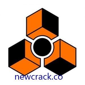 Reason 11.3.3 Crack Key With Keygen Downloa d 2020 32/64 Bits ...