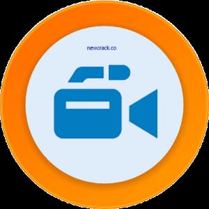 ScreenHunter Pro 7.0.1141 Crack Plus License Key 2021