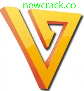 Freemake Video Converter 4.1.11.72 Crack With Serial Key 2020 Full Version