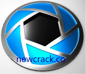 Final Cut Pro X 10.4.8 Crack With Serial Key 2020 Download (Vin/MAC)