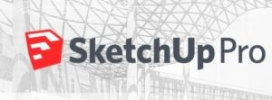 SketchUp Pro 2020 Crack with License Key Full Version (Latest)