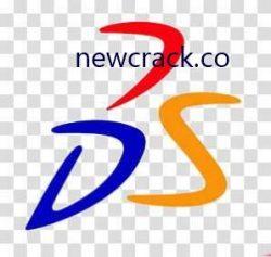SolidWorks 2021 Crack Whit License Key Free Download