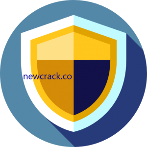 UnHackMe 11.97 Crack With Registration Code 2021 Free Download