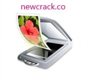VueScan Pro 9.7.40 Crack Plus License Key 2021 Full Download