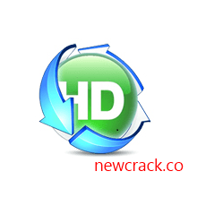 HD Video Converter Factory Pro 19.2 Crack Whit Registration Key 2020