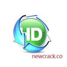 HD Video Converter Factory Pro 18.7 Crack Whit Registration Key 2020