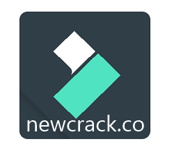 Wondershare Filmora 9.6.1.8 Crack With Registration Key 2020 Free Download