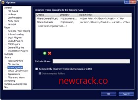 MediaMonkey 5.0.0.2293 Crack Plus License Key 2021 Free Download {Win+Mac}