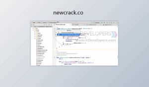 JetBrains CLion 3.1 Crack With Keygen 2020 Full Registered