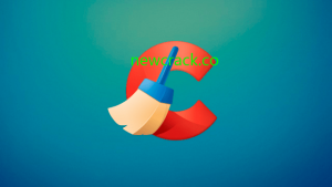 CCleaner Pro 5.76 Crack With License Key Full Download 2021