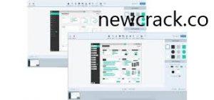 SnagIt 1.3 Crack With Keygen License Key 2020 Free Download