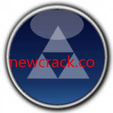 RogueKiller 14.3.0.0 Crack Plus Keygen 2020 Full Download