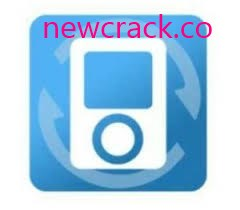 SynciOS Manager Pro 7.0.4 Crack With Keygen Free Download 2021