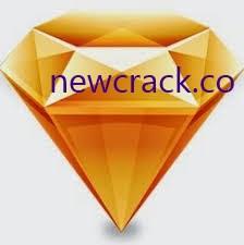 Sketch 60 Crack Whit Serial Key 2020 Full Download [MAC/WIN]
