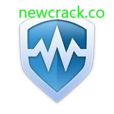 Wise Care 365 Pro 5.5.3 Crack Plus Activation Key 2020 [Latest] |