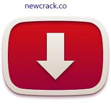 Ummy Video Downloader 1.10.10.7 Crack Plus Keygen 2021