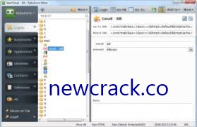 RoboForm 8.9.4.4 Crack With Activation Key Free Download 2020
