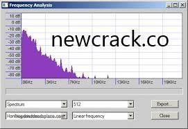 Audacity 2.4.2 Crack With Keygen Full Serial Key 2020 Download