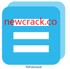 Wondershare PDFelement Pro 7.6.8.5031 Crack With Serial Key Free Download 2021